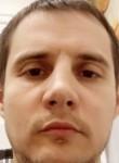 Ivan, 31, Egorevsk