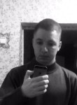 yuriy, 22  , Konstantinovsk