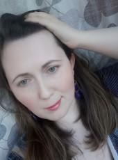 Mariya, 38, Russia, Yekaterinburg