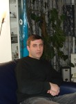 Misha, 52, Moscow