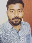 Riyas, 27  , Poonamalle
