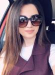 monica, 39  , Halwan