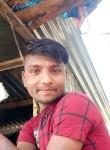 Kanak, 18  , Gandhidham