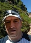 Christophe, 46  , Tarbes