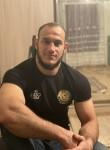 Alikhan, 26, Karabulak