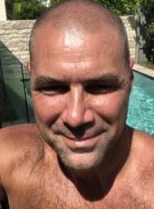 romancesceptic, 52, Australia, Brisbane