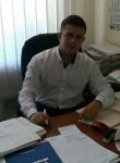 Ruslan, 28  , Nemyriv