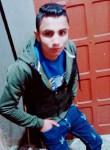 احمد, 18  , Al Mansurah