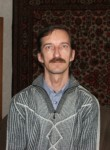 Sergey, 52, Yekaterinburg