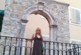 Valentina, 48 - Just Me