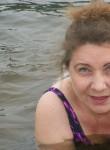 Nina Korovina, 61  , Buzuluk