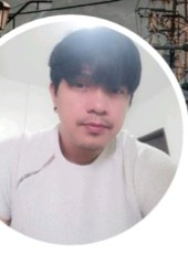 Tyler Games, 25, Philippines, Angeles City