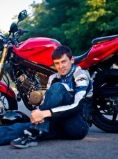 Igor, 37, Ukraine, Melitopol