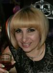 Anzhelika, 53  , Ashgabat