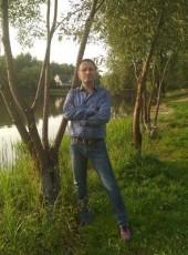 Andrey, 54, Russia, Petropavlovsk-Kamchatsky