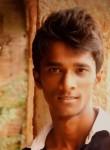 Kalyan, 22 года, Ponneri