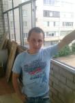 Anatoliy, 29  , Zuyevka