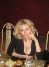 Elena, 34, Kazakhstan, Karagandy