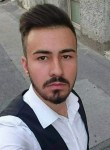 Turan, 23  , Esenyurt