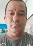 Juan, 46, Palencia