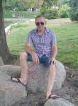 Николай, 49  , Mostoles