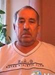 leonid ivanov, 70  , Kotlas