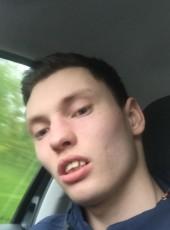 Pierre-emmanuel, 23, France, Armentieres