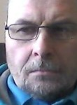 HansHeinrich, 62  , Kiel