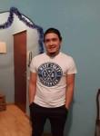 Dario, 32  , Majadahonda