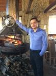 Sergey, 34, Krasnodar