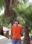 Irina, 60  , Kirzhach
