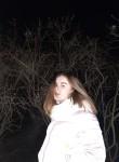 Anastasiya, 22, Poltava