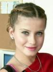 ĞüL ĞüLûm, 30  , Sofia