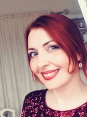 Marina, 42, Russia, Tula