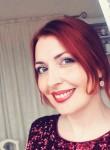 Marina, 41, Tula