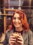 Marina, 40, Tula