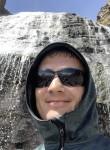 Sergey, 36, Nalchik