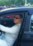 Mark, 63  , Mariupol