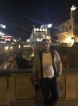 Marat, 36  , Moscow