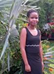 sylivia, 31  , Iringa