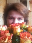 Tatyana, 50, Kemerovo