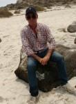 Juan, 50  , Mendoza