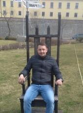Milan, 35, Czech Republic, Pardubice