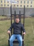 Milan, 35  , Hradec Kralove