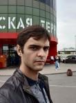 Ruslan, 27  , Cherkessk