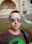 Andrey, 24  , Zielonka