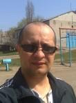 кен, 43 года, Краматорськ