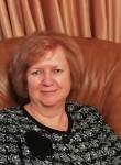 Marina, 58, Domodedovo