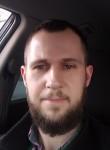 Artur, 40, Kazan