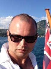 Serge, 44, Vanuatu, Port-Vila